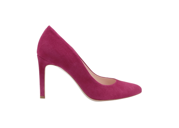 High Heel Pumps BRAVO MODA