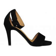High Heel Pumps MARIAZ