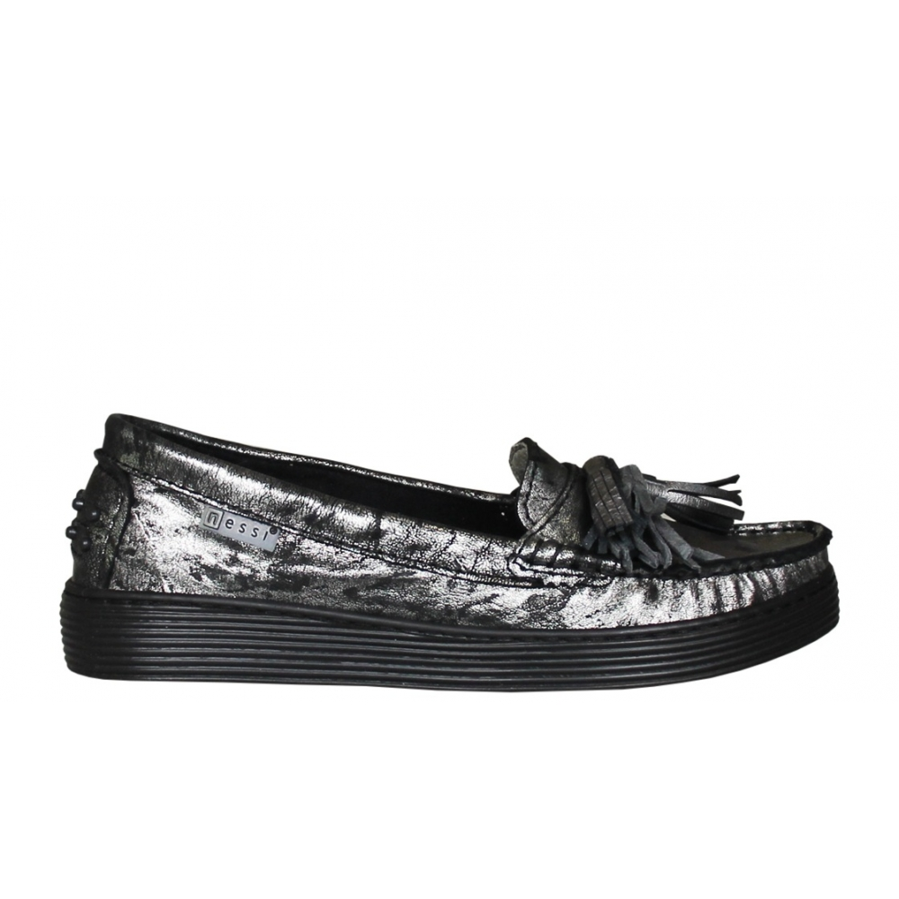 Lords Schuhe NESSI